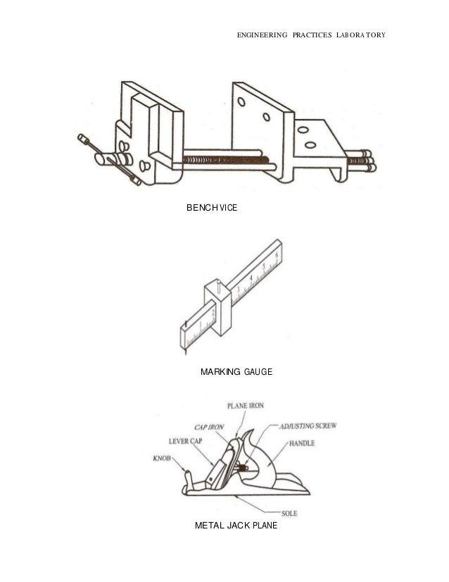 ep lab manual