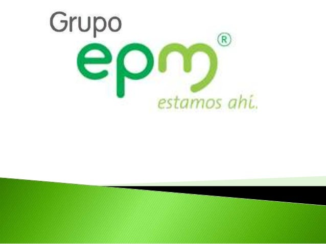Es un Grupo Colombiano conformado por 44empresas, 24 de ellas en Centroamérica, EstadosUnidos y España, así como 20 en Col...