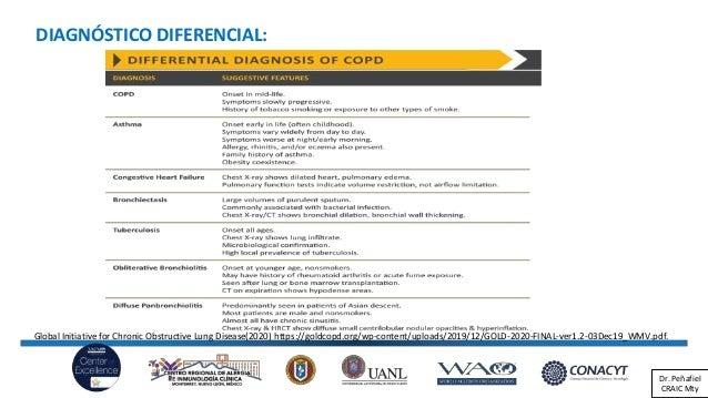 diagnostico diferencial de epoc pdf