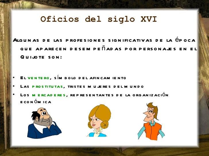 prostitutas siglo xvii organizacion prostitutas barcelona
