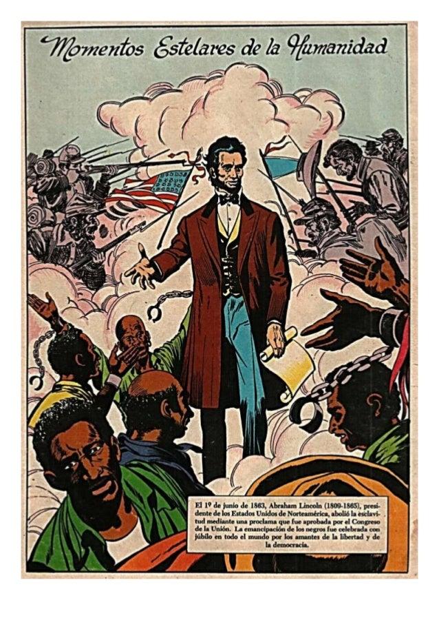 Ayacucho, la batalla que liberó a América, Epopeya, revista completa, 01 setiembre 1958