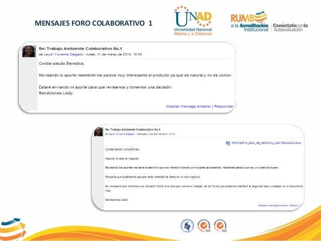 E portafolio leidydelgado_g201512_34 Slide 2
