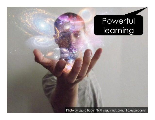Prezi.com/q4r3bvtp6_8a/digital-storytelling-course-final-project