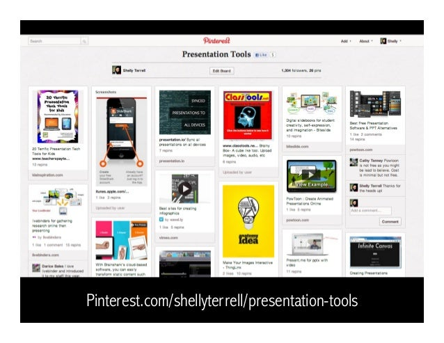 Pearltrees.com/shellyterrell/digital-portfolios/id13562228