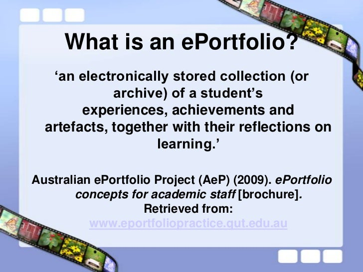 reflective essay learning outcomes What is a reflective essay - definition, format & examples chapter 12 / lesson 19 transcript reflective learning: definition.