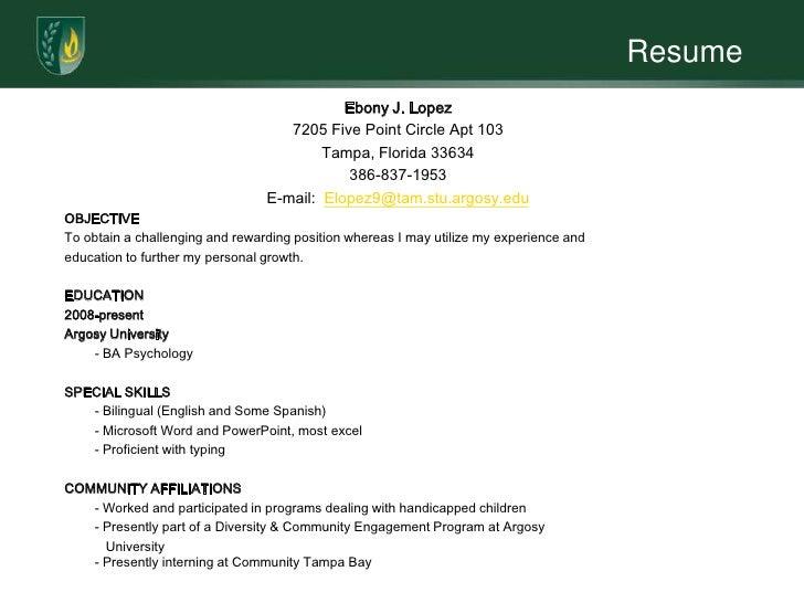 Service Manager Salary Dealership