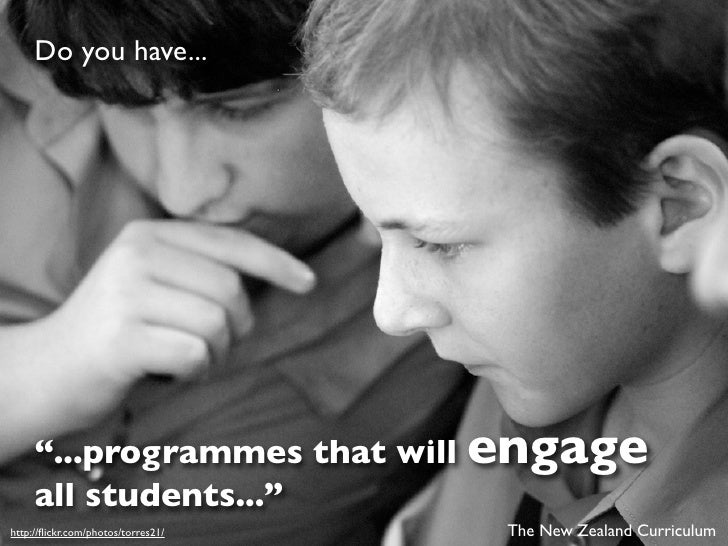 appropriate and effective teaching and learning approaches to engage and motivate students Instructional strategies motivate and engage students  literacy plays an important role in teaching and learning math,  appropriate evidence from the text.