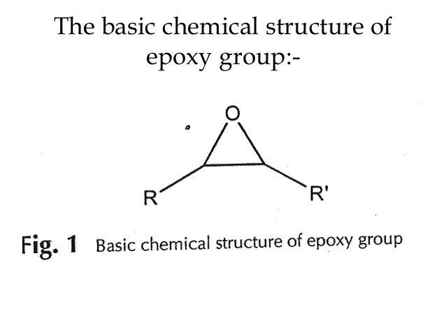 Epoxy Flooring Procedure
