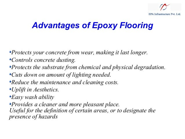 Epoxy Coating Flooring. Hvac Training Columbus Ohio Msu Phd Programs. Grandparent Rights In Alabama. Colonial Life Disability Laser Tattoo Removal. Community Colleges Online Degrees. Good Press Release Headlines. Computer Forensics Salary Splash Pools Chino. Meteorology Classes Online Sat Courses Online. Jobs For Criminal Justice Rental Car England