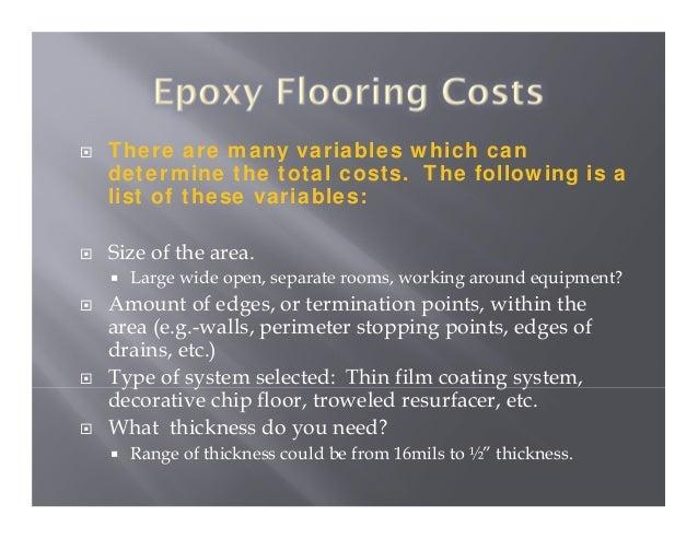 Square Foot Carpet Calculator Images Cost Per