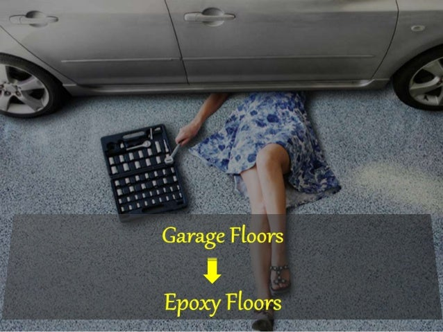 why epoxy flooring is best for garages what is epoxy epoxy is actually which is implemented as a coating