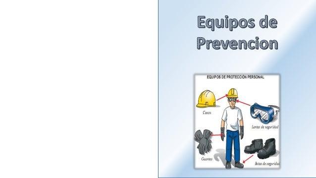 - Los EPP comprenden todos aquellos dispositivos, accesorios y vestimentas de diversos diseños que emplea el trabajador pa...