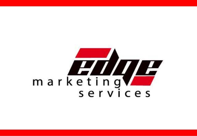 Edge Marketing Services are marketing partners with Emirates Parent Plus and Aaylaty which is around 14 years old in the m...