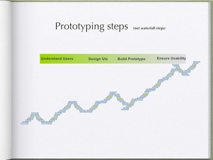 pdf pedagogia da esperança um reencontro com a pedagogia do