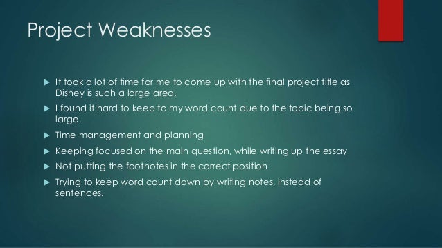 Time management essay examples