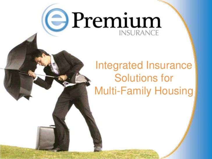 premium assignment insurance login Read our life insurance faqs it's easy to file a life insurance claim in most states, your beneficiary -- the person (or persons) you choose to receive the cash payment after your death -- can call us to file a claim.