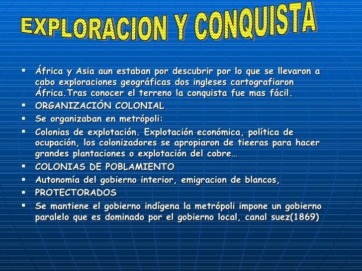 imperialismo Slide 3