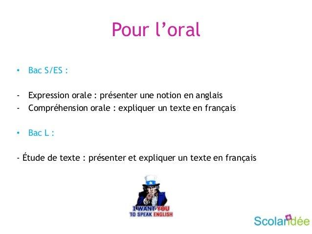 comment se presenter en anglais pour un oral