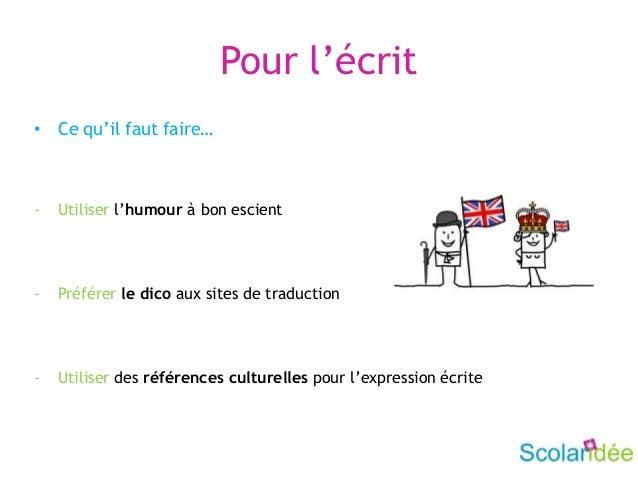 Rencontres pour le sexe: bon site de traduction