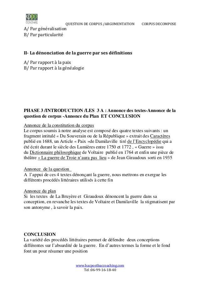 big sale 69f72 0bdc7 epreuve-question-de-corpus-pour-le-bac-de-franais-7-638.jpg
