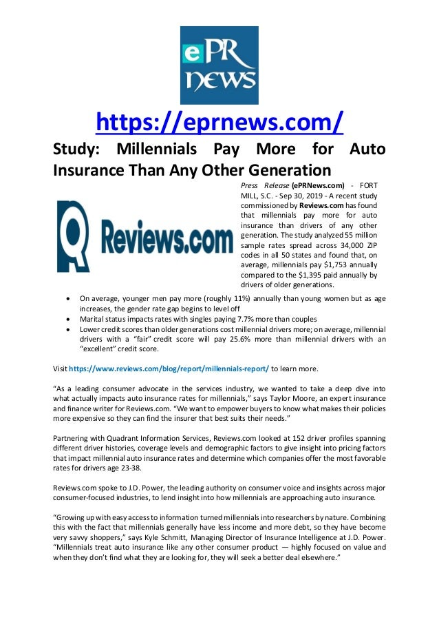 Artificial Intelligence Global Ai In Auto Insurance Market Expected To Reach 5 5 Billion By 2027 Report Auto News Et Auto