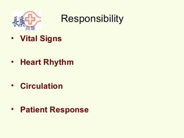 (𝗣𝗗𝗙) XMR Guided Cardiac Electrophysiology Study and Radio ...