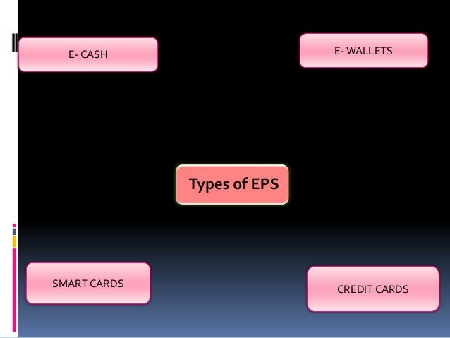 e payment systems used for online commerce information technology essay Electronic commerce essay  which is most used, is e-commerce [1] online shopping is an example for the  how has amazon used technology  developing an e.