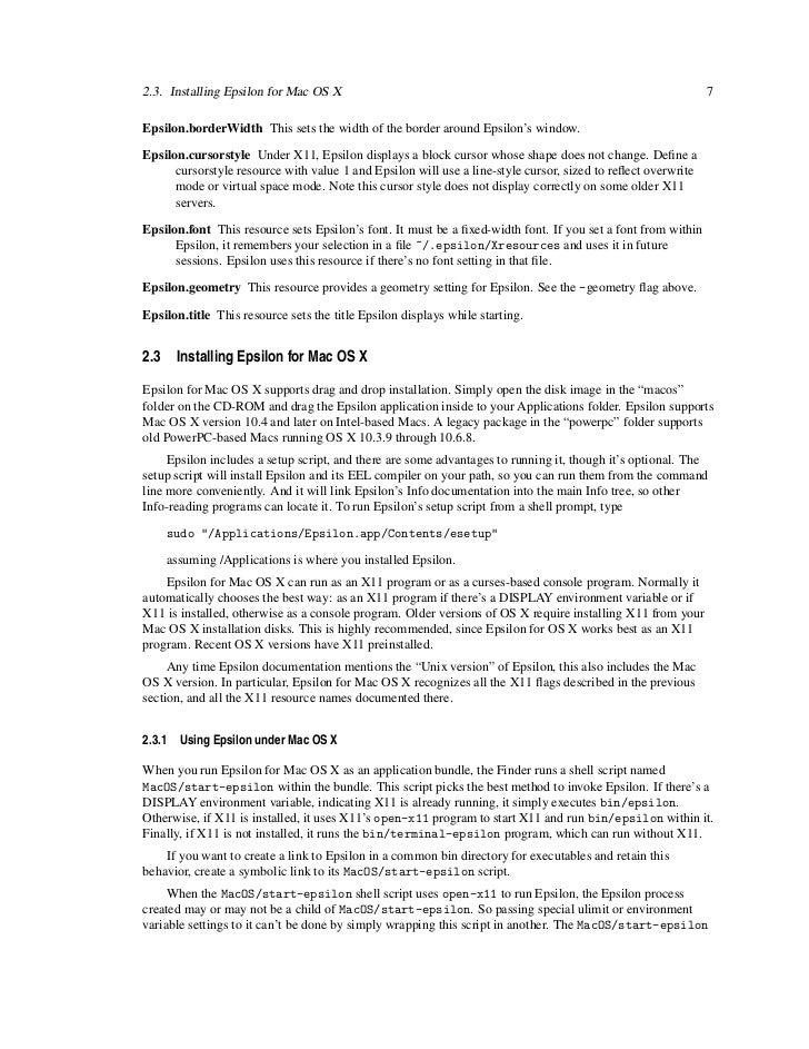 Epsilon13[1] 12 reference