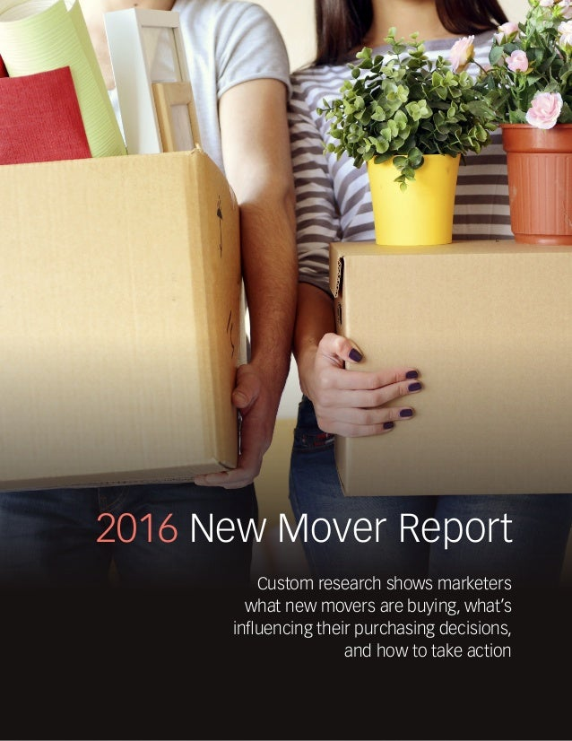 epsilon.comepsilon.com epsilon.com Custom research shows marketers what new movers are buying, what's influencing their pu...
