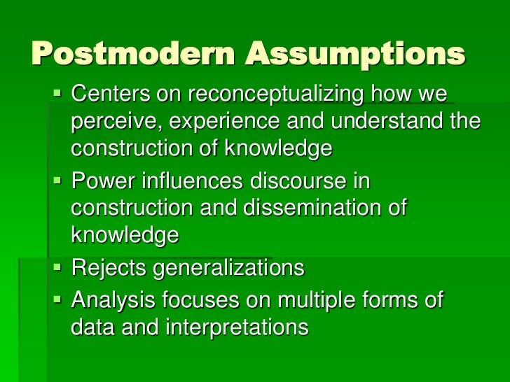 the epistemological analysis of the concept of foundationalism Coherentist theory of epistemic justification, such as foundationalism, which is to  explain  to the epistemic agent—as an analysis of these concepts as they are.