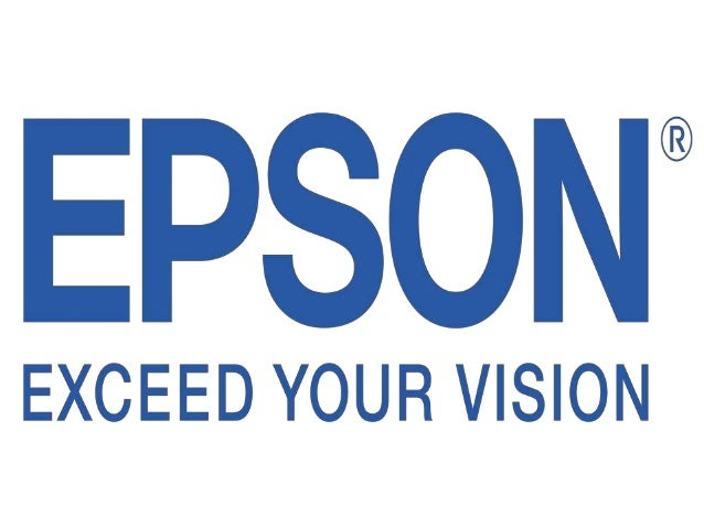 epson   exceed your vision   by lemon entrepreneurs