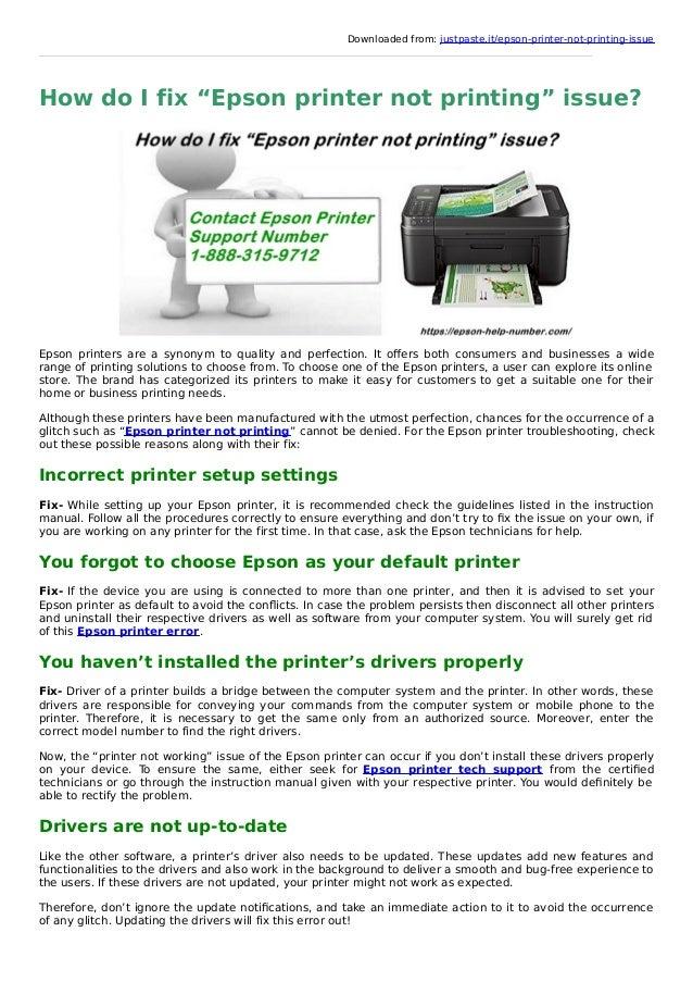 Explore Printer Driver Epson and more t