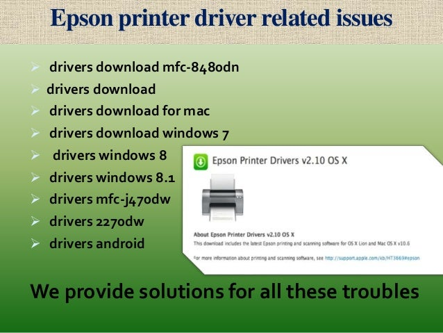 1~855~662~4436 Epson Printer Drivers~Printer Driver