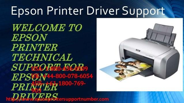 Epson L Drivers - Printer Drivers