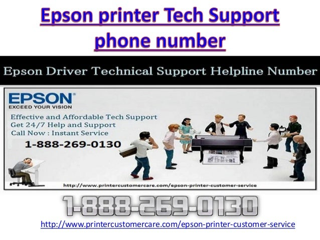 http://www.printercustomercare.com/epson-printer-customer-service