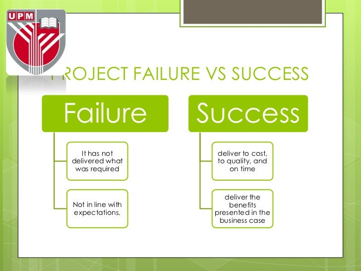 failure to success essay Failure is life's greatest teacher when we take a closer look at the great thinkers throughout history, a willingness to take on failure isn't a new or extraordinary thought at all from the likes of augustine, darwin and freud to the business mavericks and sports legends of today, failure is as powerful a tool as any.
