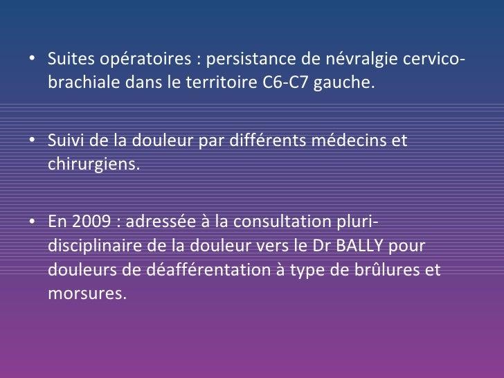Epu 7 1-2010 .prothese discocerv] Slide 3
