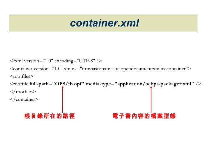 book Fundamentals of Matrix Computations,