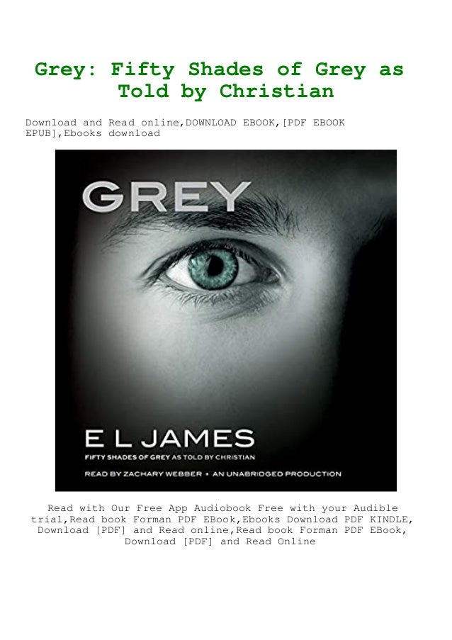 Download film shades of gray