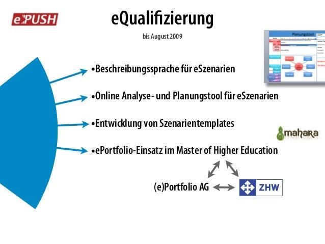 Koordination - Support -Vernetzung •Sichtbarkeit und Öffentlichkeitsarbeit •Dokumentation und Evaluation •AGs und Gesprächs...