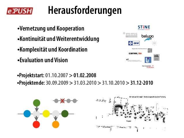 www.truefiction-derfilm.de Handreichungen, Ein/Ausblicke