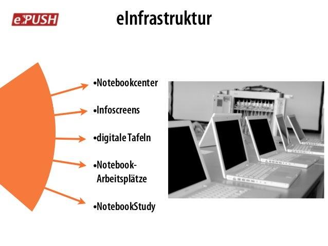 eSupport Schlüsselkompetenzen •ABK Blended Learning •Schlüsselkompetenzkompass •ABK-Online Granulate •eTutorInnen