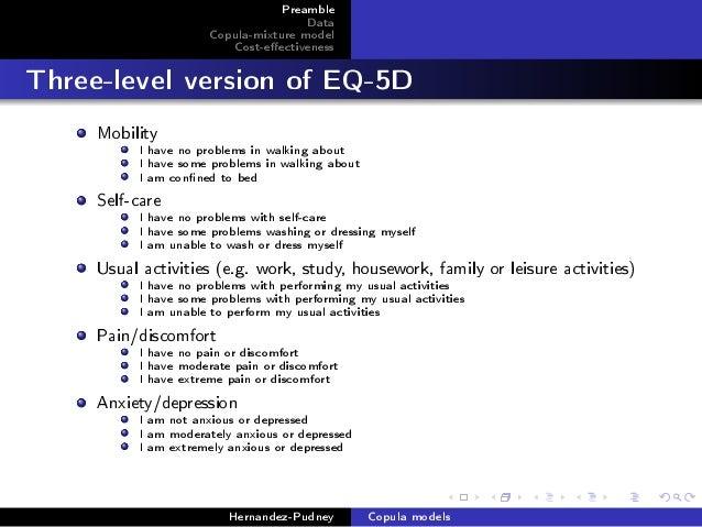 two way mapping of eq 5d 3l and eq 5d 5l a copula based. Black Bedroom Furniture Sets. Home Design Ideas