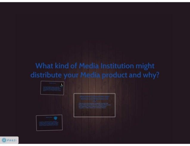 Evaluation Question #3