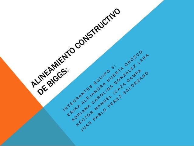 ENFOQUES O PERSPECTIVAS DEL ESTUDIANTE BUENO MALO