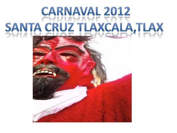 Historia del carnaval• El carnaval es una celebración pública que tiene  lugar inmediatamente antes de la cuaresma  cristi...