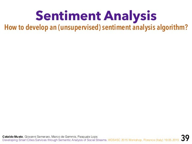 sentiment analysis mining opinions sentiments and emotions pdf