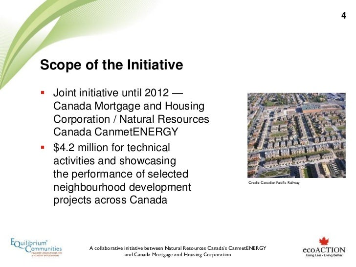 Natural Resources Canada Canmetenergy