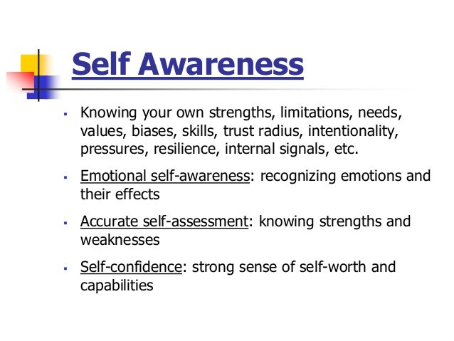 """the importance of having trust and confidence in oneself Having self-esteem means accepting and appreciating yourself for who you are   but they don't allow those weaknesses to play an irrationally large role in their  lives  """"to trust one's mind and to know that one is worthy of happiness is the."""