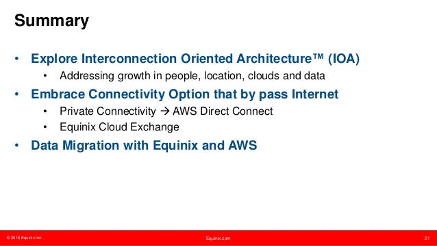 Exploring Interconnection Oriented Architectures With Aws Math Wallpaper Golden Find Free HD for Desktop [pastnedes.tk]